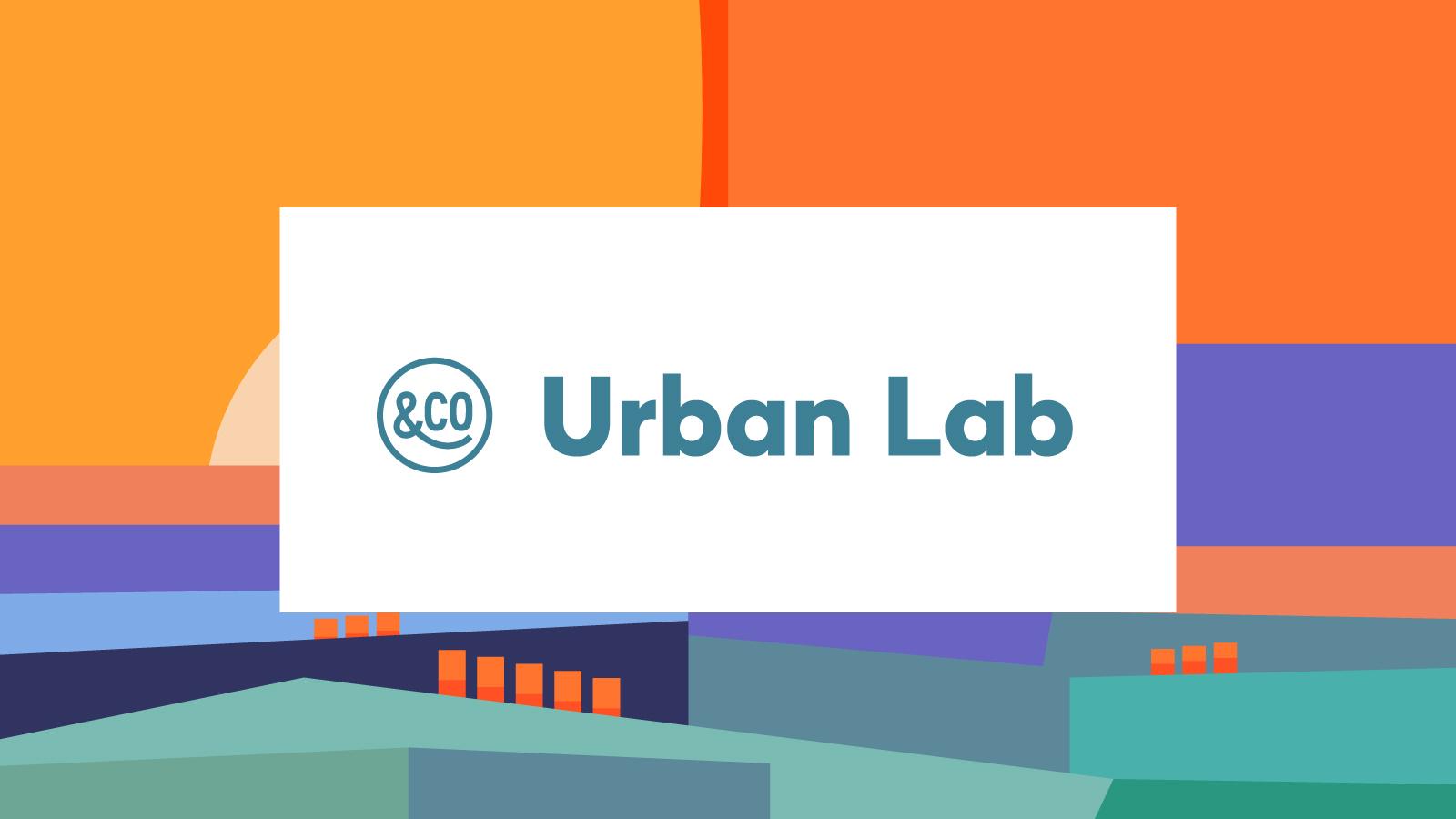 """Résultat de recherche d'images pour """"urban lab logo"""""""