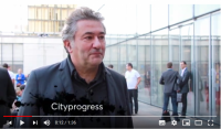 Cityprogress