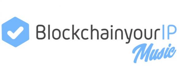 blockchain your ip